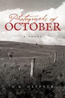 Photographs of October Pdf/ePub eBook