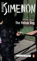 Pdf The Yellow Dog Telecharger