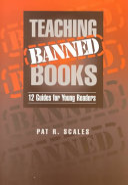 Teaching Banned Books
