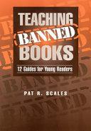 Teaching Banned Books ebook