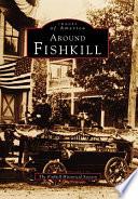 Around Fishkill
