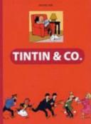 Tintin - Tintin Co