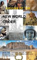 Origins of the New World Order Book PDF