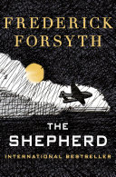 The Shepherd Pdf/ePub eBook