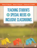 Teaching Students With Special Needs in Inclusive Classrooms