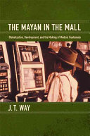 Pdf The Mayan in the Mall