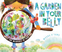A Garden in Your Belly