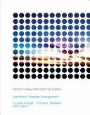 Essentials of Strategic Management Pdf/ePub eBook
