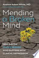 Mending a Broken Mind