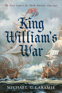 King William s War