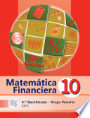 Matem Tica Financiera 10