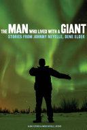 The Man Who Lived with a Giant Pdf/ePub eBook
