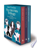 The Old Filth Trilogy