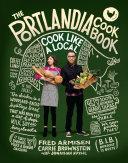 The Portlandia Cookbook Book PDF
