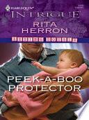 Peek a boo Protector