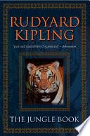 The Jungle Book Book PDF