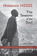Pdf The Seasons of the Soul