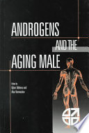 Androgens And The Aging Male Book PDF