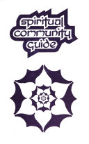 Spiritual Community Guide