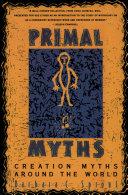 Pdf Primal Myths Telecharger
