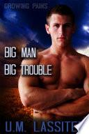 Big Man  Big Trouble