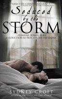 Seduced by the Storm Pdf/ePub eBook