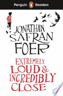 Penguin Readers Level 5: Extremely Loud and Incredibly Close (ELT Graded Reader)