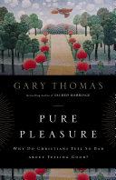 Pure Pleasure