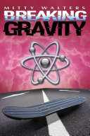 Breaking Gravity ebook