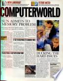 2000年8月28日