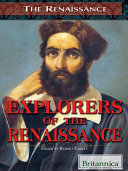 Explorers of the Renaissance