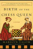 Birth of the Chess Queen Pdf/ePub eBook