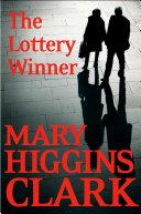 The Lottery Winner Pdf