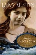 Though Waters Roar Pdf/ePub eBook