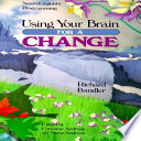Using Your Brain--for a Change