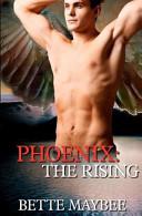 Pdf Phoenix