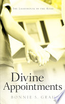 Divine Appointments Book PDF