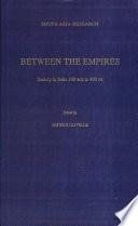 Between the Empires