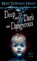 Pdf Deep and Dark and Dangerous