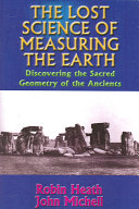 The Lost Science of Measuring the Earth