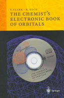 Pdf The Chemist's Electronic Book of Orbitals