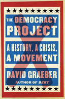 Democracy In The Making How Activist Groups Form [Pdf/ePub] eBook