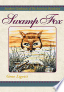 Swamp Fox Book