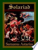 Solariad Book
