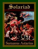 Solariad
