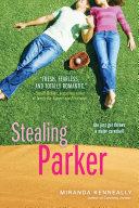 Pdf Stealing Parker