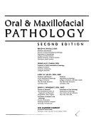 Oral   Maxillofacial Pathology