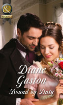 Bound by Duty (Mills & Boon Historical) (The Scandalous Summerfields, Book 1) ebook