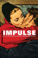 Pdf Impulse