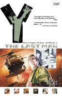 Y: The Last Man, Vol. 2: Cycles [Pdf/ePub] eBook